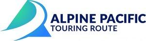 Alpine Pacific Touring Route