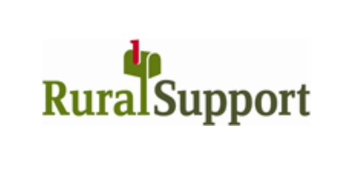 Rural Support Trusts