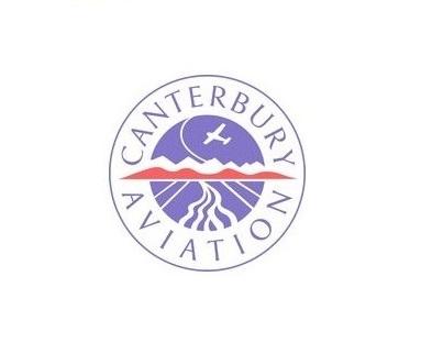 Canterbury Aviation