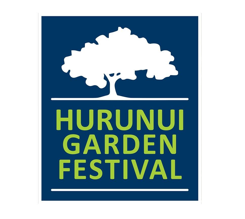 Hurunui Garden Festival