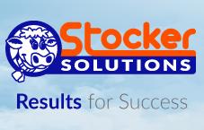 Stocker Solutions