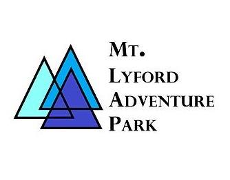 Mt Lyford Adventure Park