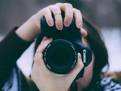 Amuri Camera Club