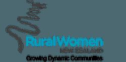 Amuri Rural Women's Group