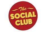 Amuri Social Club