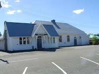 Waiau Town Hall
