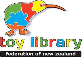 Amuri Toy Library